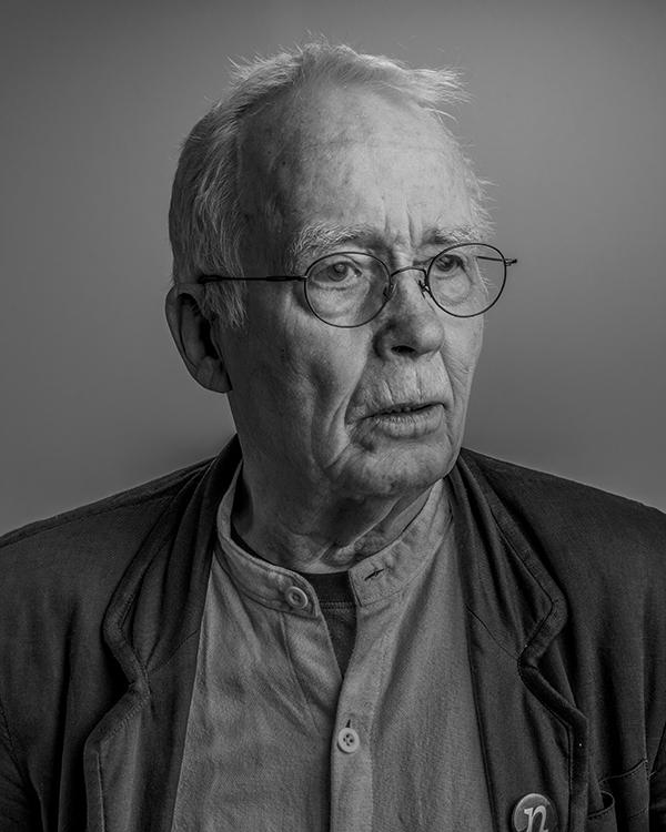 Jürgen Stössinger